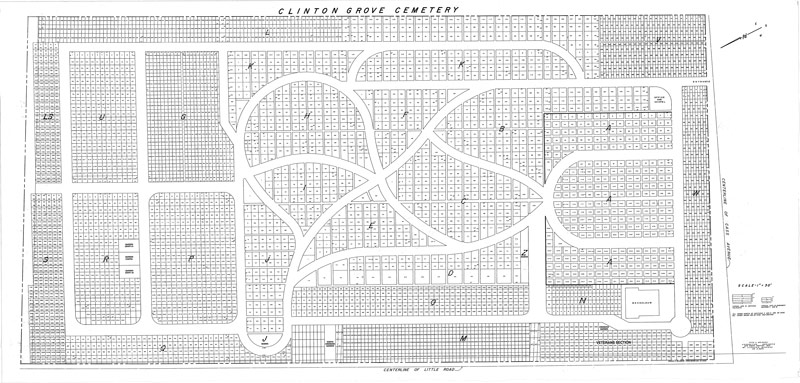 Cemetery-Map-Small